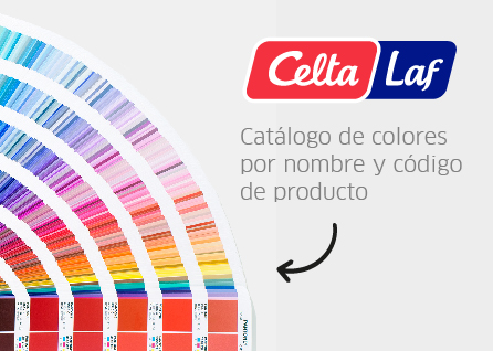 promo_catalogo_colores