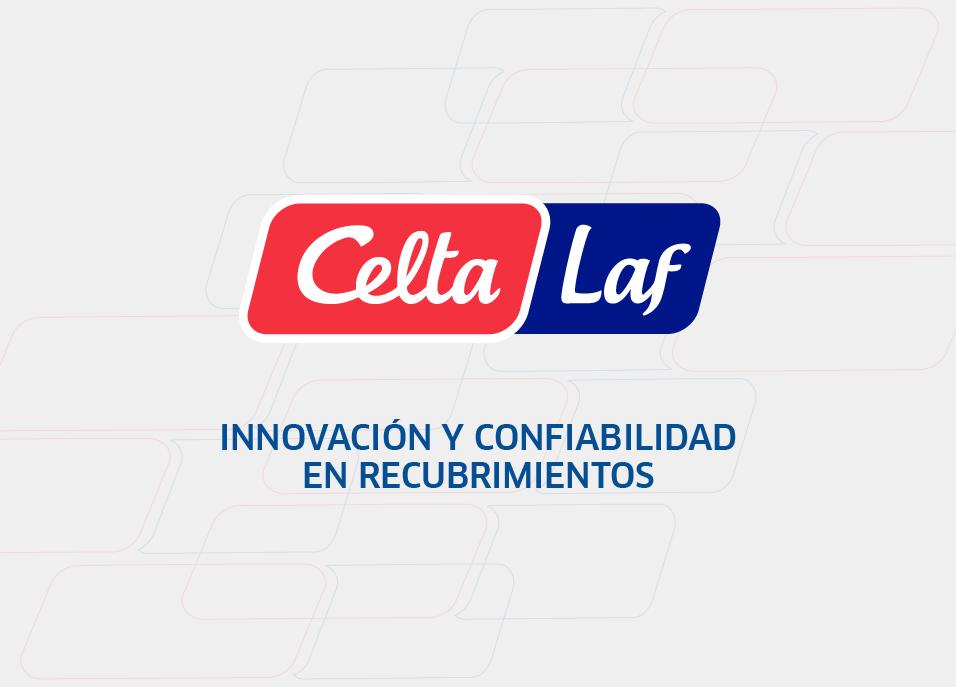 celtalaf_slide