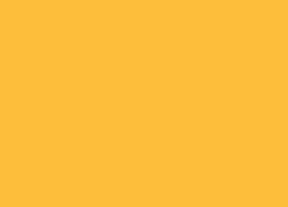 color_amarillo