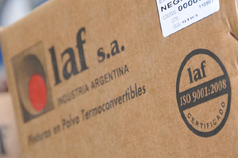 laf_packaging