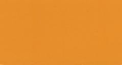 Amarillo Soleado