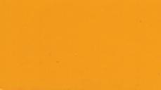 Celta Amarillo 1048 - Ral 1003