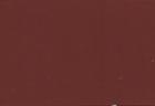 Celta Antiox. 113020-9