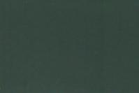 Celta Antiox. 115075-9