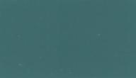 Celta Azul 4002