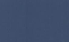 Celta Azul 4003