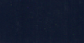 Celta Azul 4013