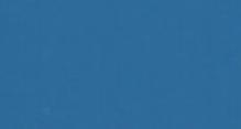Celta Azul 4016- RAL 5015