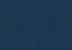 Celta Azul 4024-Adriatico