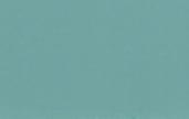 Celta Azul 4025- CELESTE