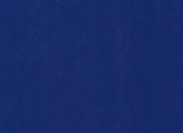 Celta Azul 4037-5002