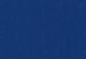 Celta Azul 4045-YPF