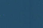 Celta Azul 4048-AZULEJO