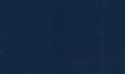 Celta Azul 4067-RAL 5010