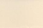 Celta Blanco 0000