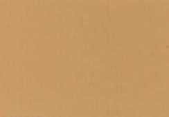 Celta Crema 7031