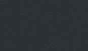Celta Gris 6001- SCANIA OSC