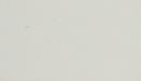 Celta Gris 6004-HIELO