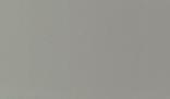 Celta Gris 6005-NIEBLA