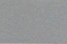Celta Gris 6007- METALIZADO