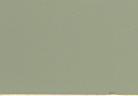 Celta Gris 6012- PERLA