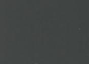 Celta Gris 6016- RANDON