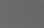 Celta Gris 6031- SCANIA