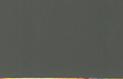 Celta Gris 6041