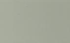 Celta Gris 6045- ESPACIAL