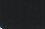 Celta Gris 6049- IVECO NUEVO