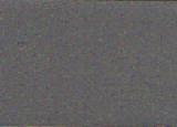 Celta Gris 6075