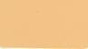 Celta Marfil 7024