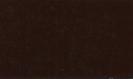 Celta Marron 7037