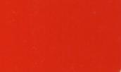 Celta Naranja 2016- RAL 2002
