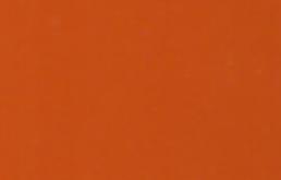 Celta Naranja 2018- Zanello