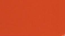 Celta Naranja 2026- FIAT IAVA