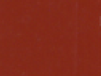 Celta Naranja 2029-FIAT OSC
