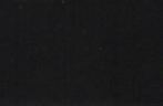 Celta Negro 0050-3 SATINADO