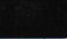 Celta Negro 0050