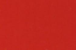 Celta Rojo 3004