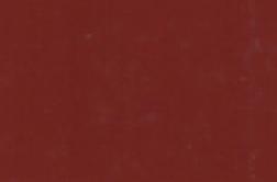 Celta Rojo 3012-IVECO VIEJO