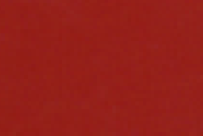 Celta Rojo 3016-FIAT