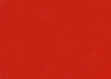 Celta Rojo 3054