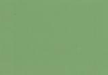 Celta Verde 5011- ILUSION