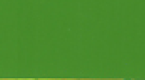 Celta Verde 5030