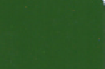 Celta Verde 5032