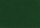 Celta Verde 5036 - INGLES