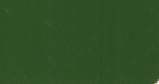 Celta Verde 5040 DEUTZ OSC