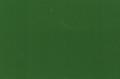 Celta Verde 5051- J. DEERE