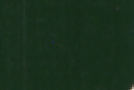 Celta Verde 5057- NOCHE
